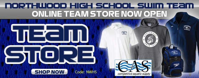 Northwood High School Swimming Nhsswimteamshopping 1 Suggested